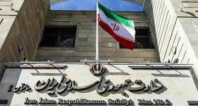 استرداد  ۱۰ زندانی ایرانی از جمهوری آذربایجان