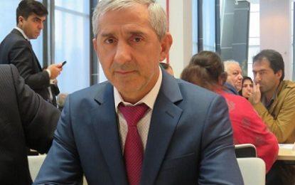 رئیس اتاق بازرگانی داغستان: ظرفیت های زیادی برای همکاری اقتصادی میان داغستان و ایران وجود دارد