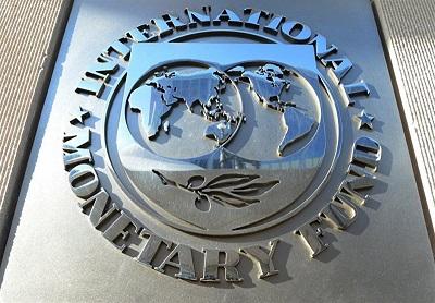 چشم انداز اقتصادی در قفقاز جنوبی و آسیای مرکزی