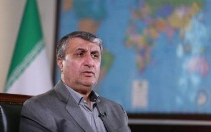 وزیر راه و شهرسازی: جمهوری آذربایجان خواهان تداوم خط ریلی رشت به آستارا است