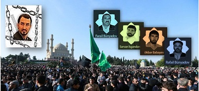 تاملی بر چرایی و چگونگی حوادث نارداران در جمهوری آذربایجان