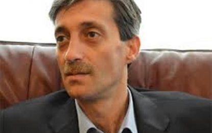 کارشناس سیاسی جمهوری آذربایجان: آمریکا عامل بی ثباتی در جهان است
