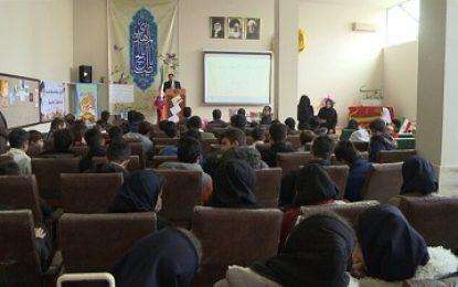 برگزاری مراسم گرامیداشت یوم الله ۱۳ آبان در باکو