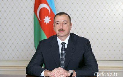 بازگشت دوباره ادعاهای الحاق گرایانه باکو