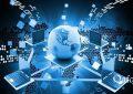 آزمایش اینترنت ملی در روسیه