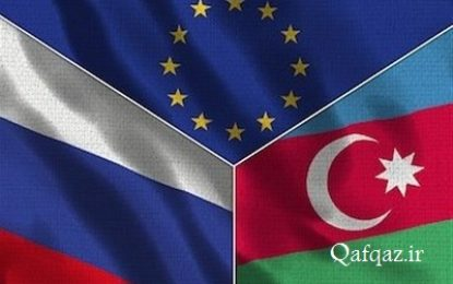 دوران حساس سیاست خارجی جمهوری آذربایجان / تحلیل