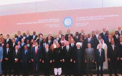 سایه شورای ترک و جنبش عدم تعهد بر سیاست خارجی جمهوری آذربایجان