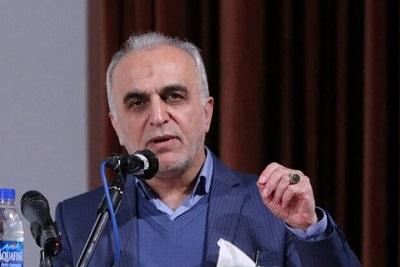 وزیر اقتصاد: راهآهن رشت-آستارا با همکاری جمهوری آذربایجان تکمیل میشود