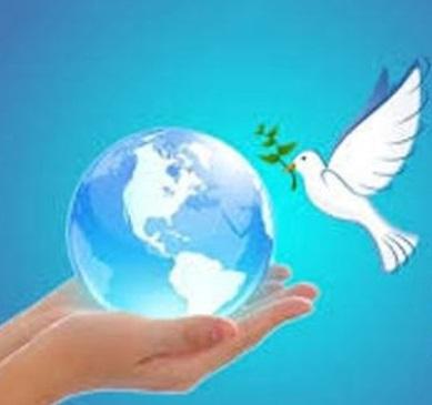 کنفرانسی با عنوان «نقش معارف دینی در مقابله با جریان های تکفیری» در گرجستان برگزار خواهد شد