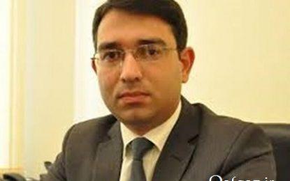 معاون کمیته دولتی امور تشکل های دینی جمهوری آذربایجان: شاهد نتایج مثبت  همکاری های منطقه ای در مبارزه با افراط گرایی هستیم
