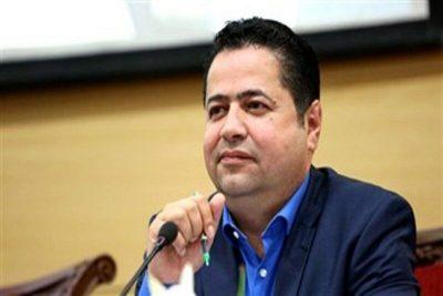 انتخاب استان اردبیل به عنوان مرکز شهرک صنعتی ایران و جمهوری آذربایجان
