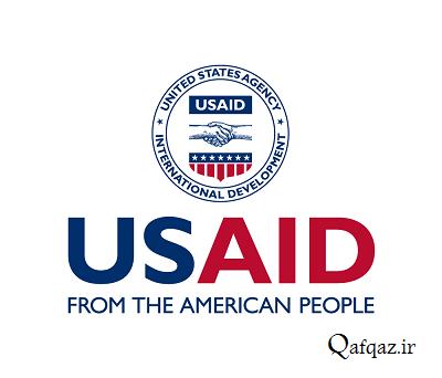 طرح آژانس توسعه بین المللی آمریکا برای انتخابات آتی مجلس جمهوری آذربایجان