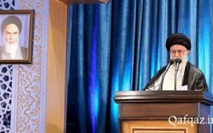 بازتاب گسترده خطبههای رهبر معظم انقلاب در رسانه های جمهوری آذربایجان