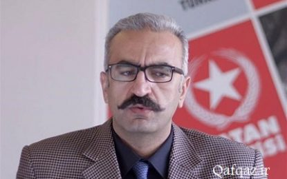 کارشناس نظامی ترکیه: حمله موشکی ایران افسانه قدرت آمریکایی را از بین برد