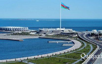 مهم ترین رویدادهای سال ۲۰۱۹ جمهوری آذربایجان