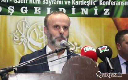 کارشناس سیاسی ترکیه: ترور شهید سلیمانی میتواند پایان حضور آمریکا در منطقه را کلید بزند