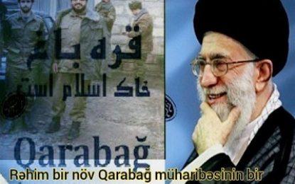 مستشار ایرانی جنگ قره باغ: عملیاتی که برای آزادسازی قره باغ انجام شد فرماندهی آن را بنده بر عهده داشتم
