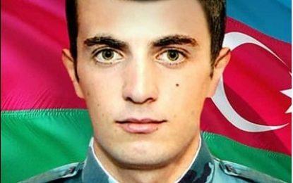 شهادت یک نظامی جمهوری آذربایجان در منطقه مورد مناقشه قره باغ