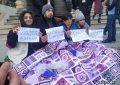 افزایش التهابات سیاسی در جمهوری آذربایجان پس از انتخابات مجلس