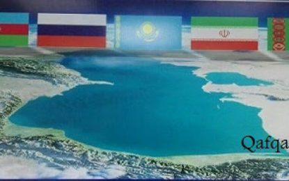جمهوری آذربایجان میزبان «جام دریا»