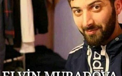 نگرانی و نارضایتی دینداران از دستگیری عضو «جنبش اتحاد مسلمانان» جمهوری آذربایجان