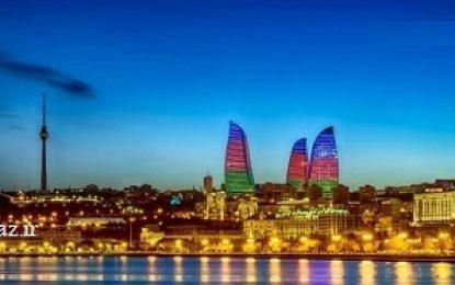 اعلان قرنطینه عمومی در جمهوری آذربایجان