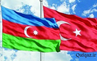 توقف متقابل مسافرت میان جمهوری آذربایجان و ترکیه با هدف جلوگیری از ویروس کرونا