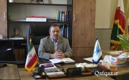 رئیس دانشگاه های آزاد واحد تبریز: اقدام دولت ارمنستان بر تعامل با رژیم صهیونیستی قابل قبول نیست