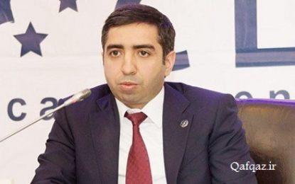 افزایش شدت ابتلا به ویروس کرونا در جمهوری آذربایجان