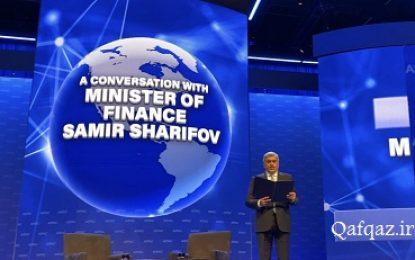 تاکید باکو بر همکاری بیشتر با رژیم صهیونیستی