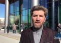 وضعیت کرونا در روسیه / فیلم