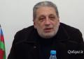 تاسیس «شورای ارزش های وطن» در جمهوری آذربایجان