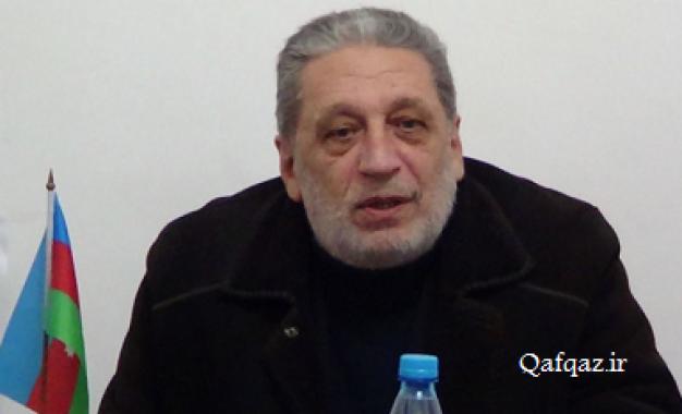 چرا زندانیان سیاسی دیندار بالای 65 سال مورد عفو قرار نگرفتند؟