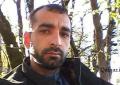 شکنجه شدید عضو «جنبش اتحاد مسلمانان» جمهوری آذربایجان بخاطر توزیع کمک میان مستمندان آسیب دیده از شیوع کرونا