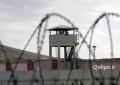 درخواست آزادی زندانی سیاسی جمهوری آذربایجان برای وداع با مادر بیمارش