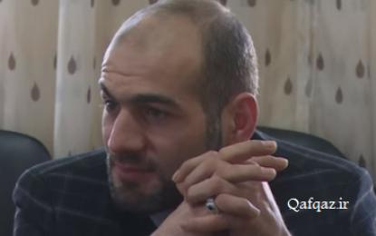 عضو هیئت مدیره «جنبش اتحادیه مسلمانان» جمهوری آذربایجان خواستار آزادی رهبران اسلام گرا از زندان شد