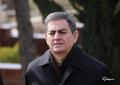 قطع کلیه ارتباطات تلفنی رئیس «حزب جبهه خلق آذربایجان»