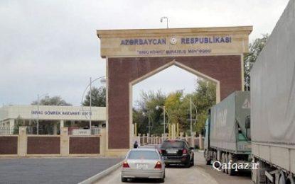 تمدید محدودیتهای ورود به جمهوری آذربایجان تا یک ماه دیگر