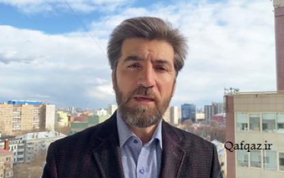 افزایش مبتلایان به کرونا در روسیه / گزارش