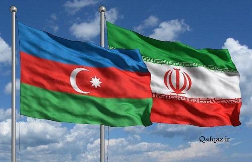 تماس تلفنی معاون اول رئیس جمهوری با نخست وزیر جمهوری آذربایجان