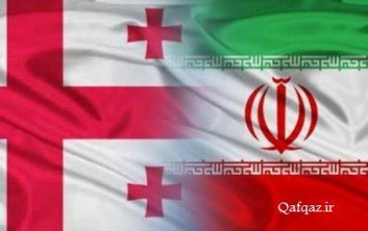 بررسی همکاری های گمرکی و ترانزیتی ایران و گرجستان