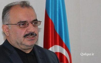 عضو حزب اسلام آذربایجان: روز قدس، روز نماد مقاومت و مبارزه با ظلم ظالمان زمان است
