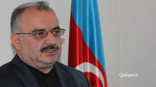 کارشناس و تحلیل گر سیاسی آذربایجان: کشورهای منطقه می توانند به حل مناقشه قره باغ کمک کنند
