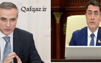 مقامات آذری: ایران همیشه به حق حاکمیت و تمامیت ارضی جمهوری آذربایجان احترام گذاشته است