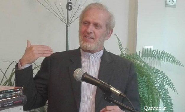 سوق دادن دولت ها به اقدامات ضدفرهنگی و اعتقادی از شگردهای رژیم صهیونستی برای رسیدن به اهداف شوم خود