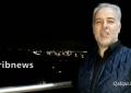 مراسم شب قدر در جمهوری آذربایجان / گزارش