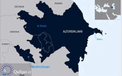 برگزاری مناقصه از سوی شرکت بوتاش ترکیه برای انتقال گاز به نخجوان
