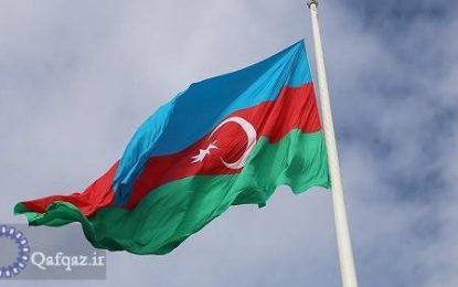 تاثیرات کاهش قیمت جهانی نفت بر اقتصاد جمهوری آذربایجان