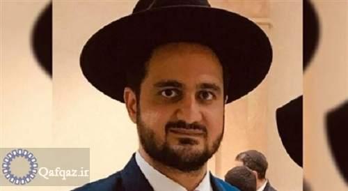 خاخام ایرانی: صهیونیسم از دین یهودیت جدا است