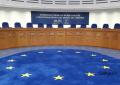 محکومیت دولت جمهوری آذربایجان توسط دادگاه حقوق بشر اروپا به پرداخت جریمه نقدی